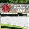 DealsGapdotCom
