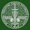Husitská teologická fakulta Univerzity Karlovy