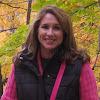 Brenda Hastings