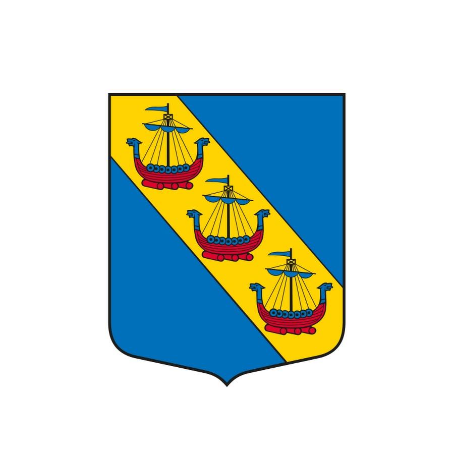 Image result for Sollentuna kommun