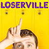 Loserville Film