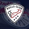 BULLS CLUB