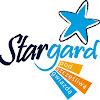 Urząd Miejski Stargard