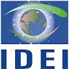 IDE India