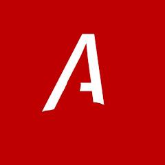 Autonet News