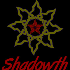 Shadowth