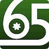 Gear65.com