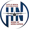 Little Rock Air Force Base, Ark.