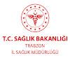 Trabzon İl Sağ. Müd. Basın ve Halkla İlişkiler