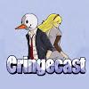 TZimon & Julez - Cringecast