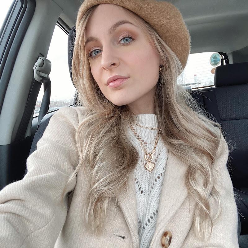 Annie Marie