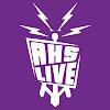 Anacortes High School Live