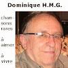 DominiqueHMG