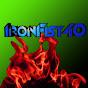 ironfist40