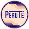 Perutě official