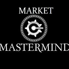 Market Mastermind