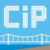CiP〜竹芝Project