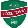 JozaTV