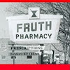 FruthPharmacy