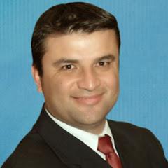 Jose Espana