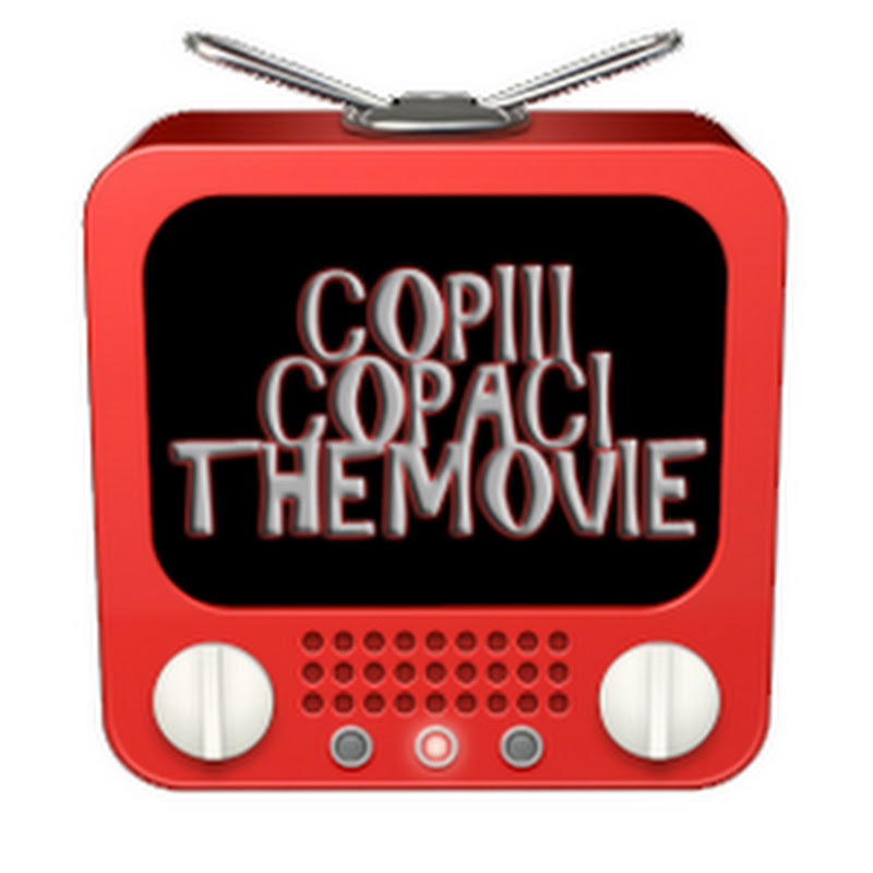 CopiiiCopaciTheMovie