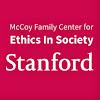 EthicsinSociety