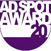 ADSpotAward