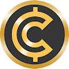 Coin24h - Crypto News - ICO News - Free Bitcoin