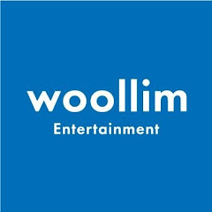 woolliment's channel picture