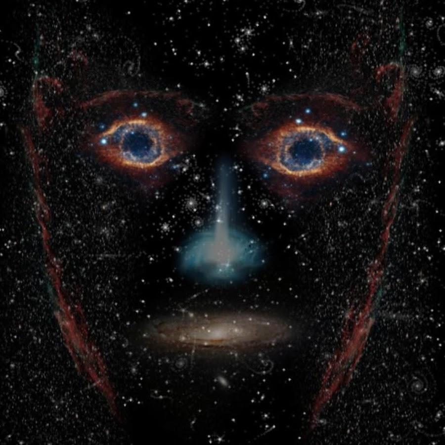 Вселанная разлетится до пустоты
