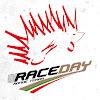 Raceday Rally Terra