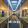 LibraryNUIM