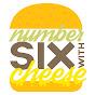 numbersixwithcheese