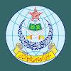 مرکزی جمعیت اہل حدیث پاکستان