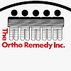 The Ortho Remedy Prosthetics
