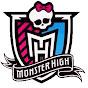 MonsterHighfreaky13