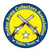 Dallas Arms