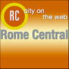 RomeCentral Review