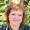 Bonnie Nussbaum