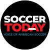 SoccerToday