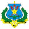 Escola de Comunicações - EsCom na Caserna