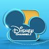 DisneyCzech