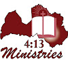 413 Ministries