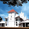 St Marys Cathedral Manarcad