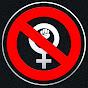 Rekt Feminist Videos