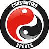 Constantino Sports