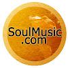 SoulMusicGlobal