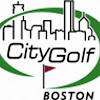 CityGolf Boston