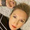 Cindy LeBlogdeCindy