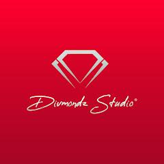 Diamond Art Records
